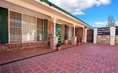46 Grange Avenue, Schofields NSW