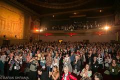 BARAKSHRAMA-85 (Jewish Film Institute - San Francisco Jewish Film ) Tags: sanfrancisco music audience theatre castro website foe castrotheater yiddishkeit bignights theodorebikel barakshrama johnlollos theodorebikelintheshoesofsholomaleichem sfjff34