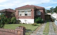 74 Croydon Rd, Bexley NSW