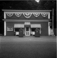 Photostock 2014 image 4 of ? AND 620 Day, Good Hart General Store (Bronica John) Tags: county trees blackandwhite bw white black film mi self mediumformat office store day post general kodak good michigan postoffice tunnel d76 hart medium format generalstore iv developed duaflex 620film 620 emmet 2014 selfdeveloped duaflexiv kodakduaflexiv emmetcounty goodhart mediumformatfilm ilfordhp5400 tunneloftrees kodakd76 m119 kodakduaflex photostock 49737 film:iso=400 film:brand=ilford goodhartmi goodhartmichigan film:name=ilfordhp5400 developer:brand=kodak developer:name=kodakd76 620day m119tunneloftrees photostock2014 goodhartgeneralstore filmdev:recipe=9501