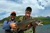 Alaska Fly-out Fishing Lodge 55
