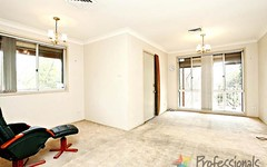 21/58 Castlereagh St, Penrith NSW