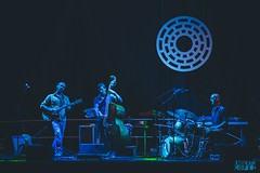 """Marco Savino Trio al Locus festival - foto di Umberto Lopez - 10 • <a style=""""font-size:0.8em;"""" href=""""http://www.flickr.com/photos/79756643@N00/14649000139/"""" target=""""_blank"""">View on Flickr</a>"""
