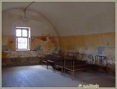 theresienstadt - terezn (ugblasig) Tags: konzentrationslager tschechien theresienstadt ghetto kz cesky concentrationcamp terezn tcheque czekia