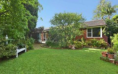 7 Bundilla Avenue, Winston Hills NSW
