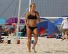 Gulf Shores Beach Volleyball Tournament (Garagewerks) Tags: woman beach girl sport female court sand all child gulf sony sigma tournament volleyball shores 50500mm views50 views100 views200 views400 views300 views250 views150 views350 f4563 slta77v