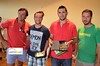 "esparraga y manrique padel campeones consolacion 3 masculina open beneficio padel club matagrande antequera julio 2014 • <a style=""font-size:0.8em;"" href=""http://www.flickr.com/photos/68728055@N04/14674795981/"" target=""_blank"">View on Flickr</a>"