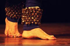 On the rhythm of 'tabla' & 'sitar' (SagarDani) Tags: india dance maharashtra jaipur pune marathi indianclassicaldance lasya kathak choreographer tandava indianculture jaipurgharana canonefs55250mmf456is shambhavivaze canon550d maneeshanrityalaya manishasathe shambhavidandekar nrityaalankar