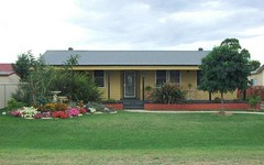 26 Merton Street, Denman NSW