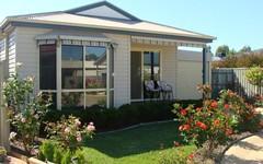 7 Cygnet Court, Moama NSW