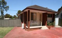 10 Mulga St, St Marys NSW