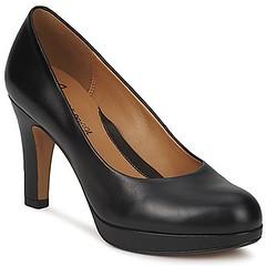Clarks - Spartoo (produitsspartoo) Tags: clarks chaussures escarpins spartoo