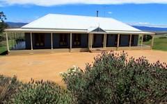 285 West Kameruka Road, Kameruka NSW