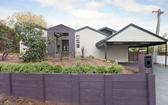 25 Brooks Street, Macquarie ACT