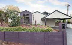 25 Brooks Street, Macquarie ACT