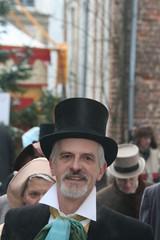 Dickens 2010 zaterdag 162