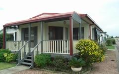 180/81 Kalaroo Road, Redhead NSW