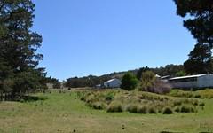 1016 Doughertys Junction Road, Pyramul NSW