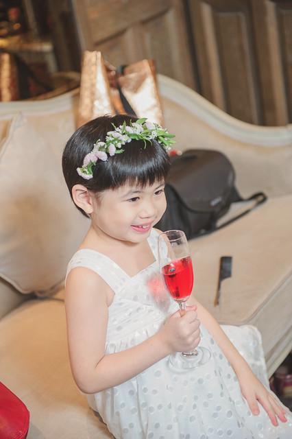 台北婚攝, 君品酒店, 君品婚攝, 林口福容, 紅帽子工作室, 婚禮記錄, 婚攝紅帽子, 推薦婚攝, Redcap-Studio,DSC_0673