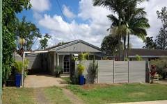 10 Robinson Street, Bangalow NSW