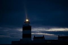 IMG_3390 - Hook Head (Role Bigler) Tags: ireland lighthouse leuchtturm hookhead