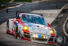 2014 #12 - Manthey Racing - Porsche 911 GT3 RSRat the Nurburgring 24 hours (Ren Ehrhardt) Tags: race germany racing hours 12 endurance rennen nuerburgring 24h nordschleife 2014 nrburgring nurburgring greenhell grnehlle 24hrennen porsche911gt3rsr mantheyracing sp9gt3