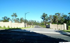 Lot 3 Serene Place, Kellyville NSW