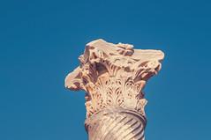 Πάφος 2014 (Florian G. ℠) Tags: voyage travel summer sun greek europe mediterranean cyprus paphos bonvoyage pafos méditerranée chypre gopro