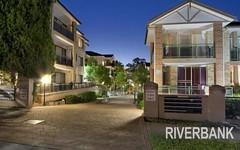 1/27-31 Addlestone Road, Merrylands NSW