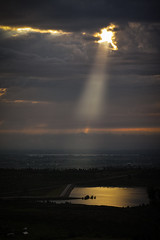 (LuminousWest) Tags: west landscape colorado fort sigma reservoir dp co collins luminous horsetooth merrill foveon dp3 x3f sdim2316 dp3m luminouswest