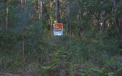 Lot 11, 22 New Forster Road, Smiths Lake NSW
