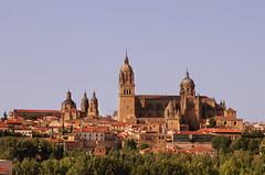 Salamanca (Iabcstm) Tags: agosto salamanca 2014 castillaylen iabcselperdido iabcstm iabcs elperdido