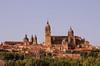 Salamanca (Iabcstm) Tags: agosto salamanca 2014 castillayleón iabcselperdido iabcstm iabcs elperdido