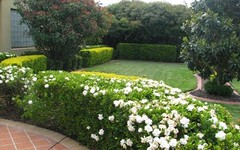 3 Sanctuary Close, Tea Gardens NSW