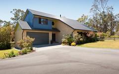 18 Ruby Drive, Taree NSW