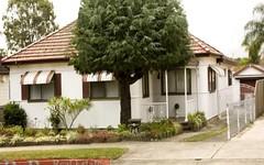 60 MOUNTVIEW AV, Beverly Hills NSW