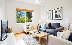 6/161 Blues Point Road, McMahons Point NSW