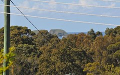 Lot 2 Woodhouse Street, Moonee Beach NSW