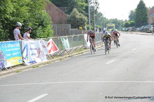 Geel Oosterlo  (352)
