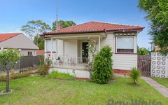 8 Mount Street, Summer Hill NSW