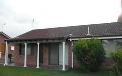 3/24 Gipps Street, Taree NSW