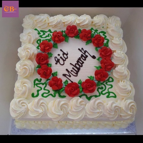 Donu0027t forget to pick up your celebration cakes today. #eid #mubarak #cake # cakebox #novelty #vegetarian #cakeboxealing #freshcream #bake #bakery # eggfree ... & Eid Mubarak to all who celebrate! Donu0027t forget to pick up your ... Aboutintivar.Com