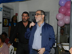 DSCN0209 (Marcelo Sereno) Tags: bangu trabalhosocial eleições2014 marcelosereno1314