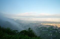 埔里 虎頭山 (*。♪・ GEORG ゚♫*。) Tags: taiwan puli 埔里 虎頭山 nantou da1650 da1650f28 smcpentaxda1650mmf28edalifsdm