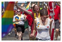 Halifax Pride Parade - 26 July 2014 (17) (Evan MacPhail Photography) Tags: gay evan canada nova lesbian photography 26 ns july pride parade transgender rights lgbt bisexual sexual scotia halifax bi equal 2014 macphail