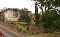 26 Narrabeen Street, Leumeah NSW