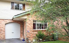 Address available on request, North Richmond NSW