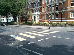 Abbey Road (tolo1976) Tags: uk london beatles abbeyroad