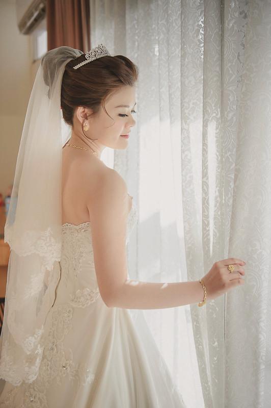 14777321693_db30b25667_b- 婚攝小寶,婚攝,婚禮攝影, 婚禮紀錄,寶寶寫真, 孕婦寫真,海外婚紗婚禮攝影, 自助婚紗, 婚紗攝影, 婚攝推薦, 婚紗攝影推薦, 孕婦寫真, 孕婦寫真推薦, 台北孕婦寫真, 宜蘭孕婦寫真, 台中孕婦寫真, 高雄孕婦寫真,台北自助婚紗, 宜蘭自助婚紗, 台中自助婚紗, 高雄自助, 海外自助婚紗, 台北婚攝, 孕婦寫真, 孕婦照, 台中婚禮紀錄, 婚攝小寶,婚攝,婚禮攝影, 婚禮紀錄,寶寶寫真, 孕婦寫真,海外婚紗婚禮攝影, 自助婚紗, 婚紗攝影, 婚攝推薦, 婚紗攝影推薦, 孕婦寫真, 孕婦寫真推薦, 台北孕婦寫真, 宜蘭孕婦寫真, 台中孕婦寫真, 高雄孕婦寫真,台北自助婚紗, 宜蘭自助婚紗, 台中自助婚紗, 高雄自助, 海外自助婚紗, 台北婚攝, 孕婦寫真, 孕婦照, 台中婚禮紀錄, 婚攝小寶,婚攝,婚禮攝影, 婚禮紀錄,寶寶寫真, 孕婦寫真,海外婚紗婚禮攝影, 自助婚紗, 婚紗攝影, 婚攝推薦, 婚紗攝影推薦, 孕婦寫真, 孕婦寫真推薦, 台北孕婦寫真, 宜蘭孕婦寫真, 台中孕婦寫真, 高雄孕婦寫真,台北自助婚紗, 宜蘭自助婚紗, 台中自助婚紗, 高雄自助, 海外自助婚紗, 台北婚攝, 孕婦寫真, 孕婦照, 台中婚禮紀錄,, 海外婚禮攝影, 海島婚禮, 峇里島婚攝, 寒舍艾美婚攝, 東方文華婚攝, 君悅酒店婚攝,  萬豪酒店婚攝, 君品酒店婚攝, 翡麗詩莊園婚攝, 翰品婚攝, 顏氏牧場婚攝, 晶華酒店婚攝, 林酒店婚攝, 君品婚攝, 君悅婚攝, 翡麗詩婚禮攝影, 翡麗詩婚禮攝影, 文華東方婚攝