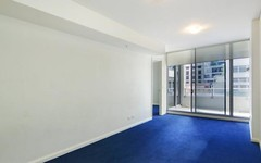410/35 Shelley Street, Sydney NSW